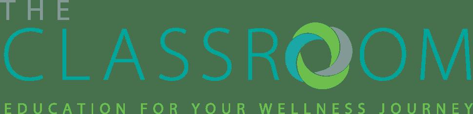 The Classroom Logo